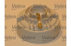 Rotor rozdělovače VALEO 949042