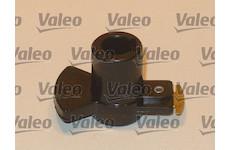 Rotor rozdělovače VALEO 664203