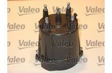 Víko rozdělovače VALEO 949041