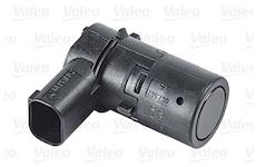 Parkovací senzor VALEO 890057