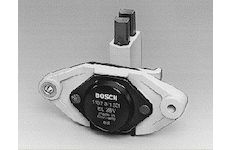 Regulátor generátoru BOSCH 1 197 311 301