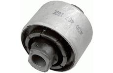 Ulozeni, ridici mechanismus LEMFÖRDER 14541 01
