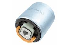 Uložení, řídicí mechanismus - LMI17659