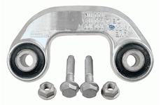Tyč/vzpěra, stabilizátor - LMI21554