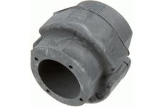 Držák, příčný stabilizátor - LMI22304