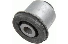 Ulozeni, ridici mechanismus LEMFÖRDER 22494 01