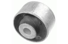 Uložení, řídicí mechanismus - LMI25909