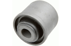 Ulozeni, ridici mechanismus LEMFÖRDER 35321 01
