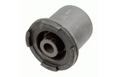 Ulozeni, ridici mechanismus LEMFÖRDER 37688 01