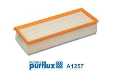 Vzduchový filtr PURFLUX A1257