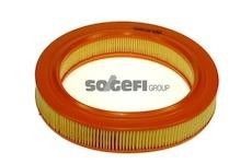 Vzduchový filtr PURFLUX A752