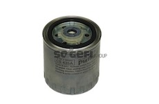 palivovy filtr PURFLUX CS435A