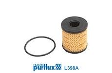 Olejový filtr PURFLUX L398A