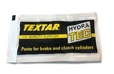 Montazni pasta TEXTAR 81001500