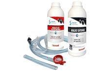 Aditiva do paliva BOSAL 258-968