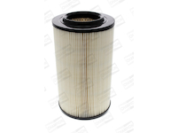 Vzduchový filtr CHAMPION CAF100186R