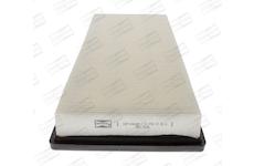Vzduchový filtr CHAMPION CAF100632P