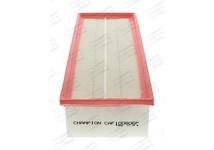 Vzduchový filtr CHAMPION CAF100806P
