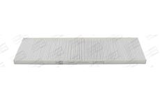 Filtr, vzduch v interiéru CHAMPION CCF0315