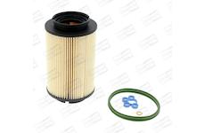 palivovy filtr CHAMPION CFF100423