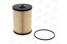 palivovy filtr CHAMPION CFF100447