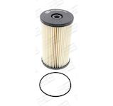 palivovy filtr CHAMPION CFF100523