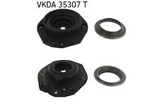Lozisko pruzne vzpery SKF VKDA 35307 T