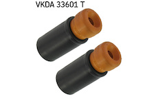 Ochranná sada proti prachu, tlumič pérování SKF VKDP 33601 T