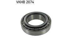 Ložisko kola SKF VKHB 2074