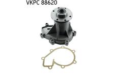 Vodní čerpadlo SKF VKPC 88620