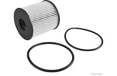 Olejový filtr HERTH+BUSS JAKOPARTS J1315030