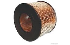 Vzduchový filtr HERTH+BUSS JAKOPARTS J1322031