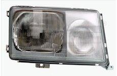 Hlavní světlomet TYC 20-3090-15-2