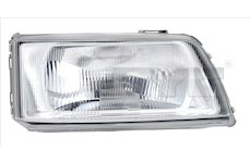 Hlavní světlomet TYC 20-5618-05-2