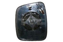 Sklo do zrcatka, vnejsi zrcatko TYC 309-0092-1