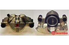 Brzdový třmen BREMBO F 59 070