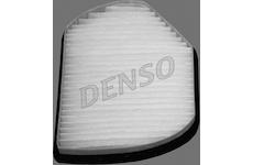 Filtr, vzduch v interiéru DENSO DCF009P
