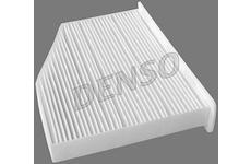 Filtr, vzduch v interiéru DENSO DCF449P