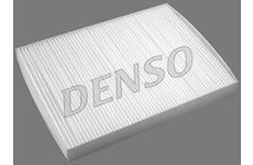 Filtr, vzduch v interiéru DENSO DCF461P