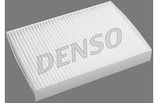 Filtr, vzduch v interiéru DENSO DCF502P