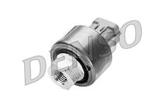 Tlakový vypínač, klimatizace DENSO DPS09003