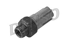 Tlakový vypínač, klimatizace DENSO DPS09004
