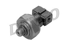 Tlakový vypínač, klimatizace DENSO DPS17003