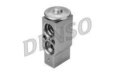 Expanzní ventil, klimatizace DENSO DVE09003
