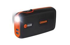 Startér baterie OSRAM OBSL300