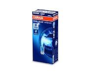 Zarovka, svetlo pro cteni (interier vozidla) OSRAM 2825HCBI