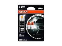 Zarovka, svetlo pro cteni (interier vozidla) OSRAM 2855YE-02B