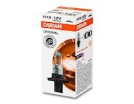 Autožárovka - Osram H13 12V  60/55W OS9008