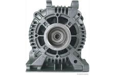 generátor HERTH+BUSS ELPARTS 32041800
