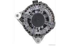 generátor HERTH+BUSS ELPARTS 32046240